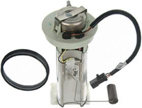 New Carter Fuel Pump with Sending Unit Jeep Grand Cherokee 97 98 Auto