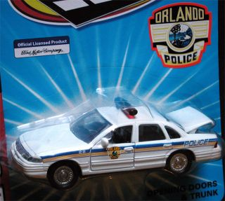 description extremely rare 1 43 model of ford crown victoria orlando