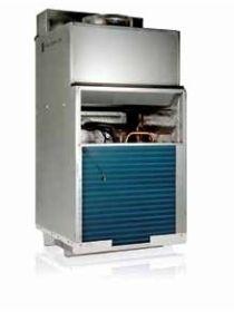 Friedrich VHA24K10RTL 23 000 BTU Vertical PTAC Air Conditioner