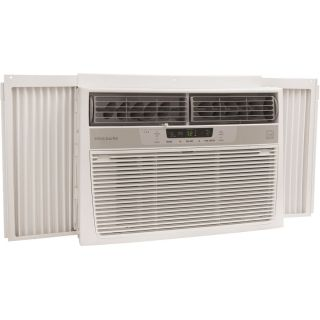 Frigidaire 12 000 BTU Energy Star Window Air Conditioner FRA126CT1