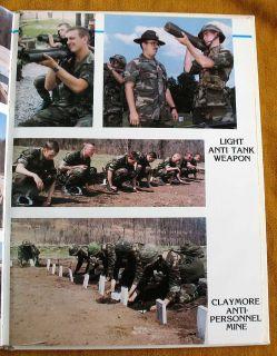 Training Brigade 18th Battalion Delta Company Fort Knox Kentucky Army