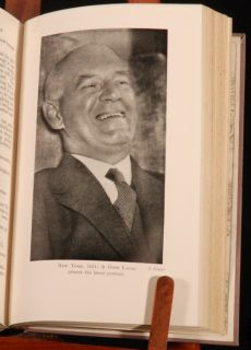 details h v marrot s the life letters of john galsworthy bound in