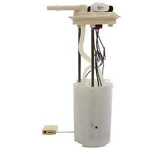 Delphi FG0099 Fuel Pump Module Assembly
