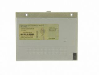 Fujitsu LifeBook T4220 12 Laptop Parts Hard Drive Cover