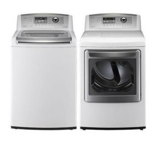 white rodgers g e f91 we04x gas dryer