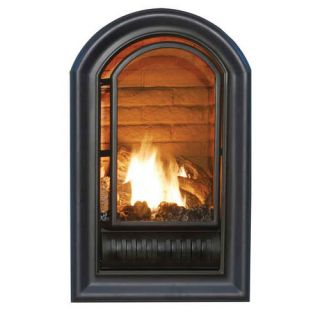 Standing Vent Gas Fireplaces On Popscreen