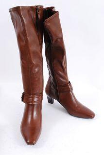 Franco Sarto L Upton Fashion Boots Women Shoes 8 M