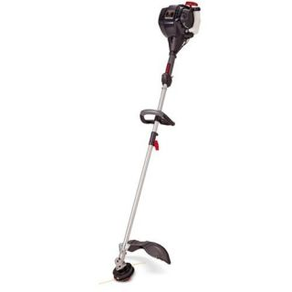 Troy Bilt TB6042 XP 25cc 4 Cycle Straight Shaft Gas String Trimmer