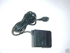New Nintendo Game Boy Advance SP Power Supply
