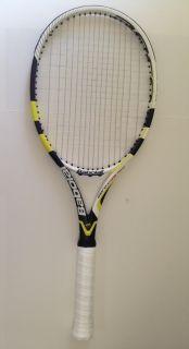 Aero Storm Tour 4 3 8 Tennis Racquet Racket Authorized Dealer