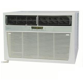 Frigidaire Energy Saver Window Air Conditioner Cool Cold 10,000 BTU
