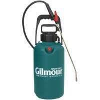 Gilmour 200p 2 Gal USA Spray Doc Garden Farm Sprayer