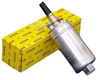 fuel pump universal use part 61944 let ipg parts be your one stop shop