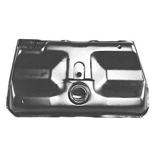 dorman fuel tank oem replacement steel 15 gallon ford mercury tempo