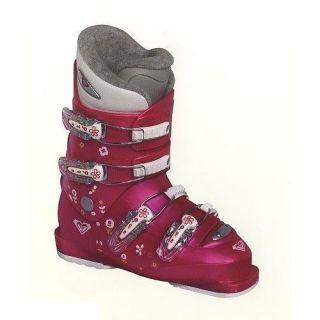 Roxy Sweetheart Ski Boots Girls Ski Boots Roxy New Pick Size