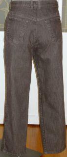 Dont miss these Gloria Vanderbilt Amanda stretch jeans in the latest
