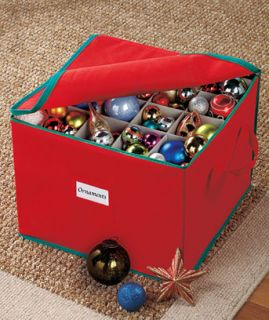 Collection Gift Wrap Organizer Bag Store Wrapping Paper and More