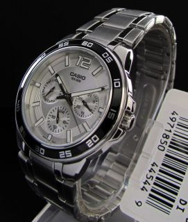 1300 Dial Retro Bezel Watch Gift Thanksgiving Christmas Anniversary GT