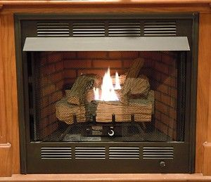Country Comfort Fireplace Insert Fireplacinsert