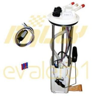 New Fuel Pump Chevrolet GMC Truck Rally MU146 MU1089