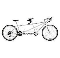 Giordano Viaggio Tandem Road Bicycle 2 person Bike 2 seats New bicycle