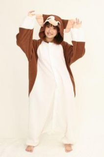 Gizmo Costume KIGURUMI Japan Party Costume Pajamas New