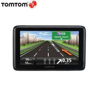 2405TM US, Canada, Mexico Auto GPS w/Lifetime Traffic & Maps Updates