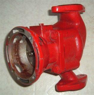 Bell Gossett Bearing Assembly for Series HV 102210 Circulator Pump