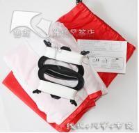2M Stunt Parafoil Power Sports Outdoor Toy Umbrella Red Kite PP