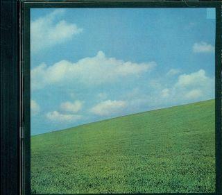 CD 1 Album Eric Clapton Steve Winwood Ginger Baker Rick Grech