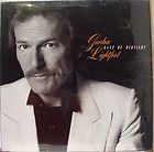 Gordon Lightfoot Summer Side of Life Reprise LP SEALED