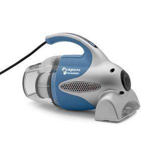 Dirt Devil M0105 Multi Purpose for Pets Hand Vacuum