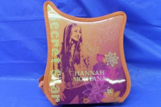 hannah montana secret star board game w case