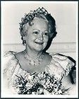 Star Olivia De Havilland Queen Mother Elizabeth Charles & Diana Photo