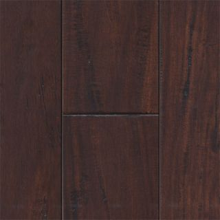 Hand Scraped Napa Acacia Hardwood Flooring Wood Floor