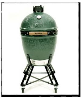 Big Green Egg Bbq Replacement Wood For Handle Fits Large