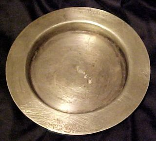 Antique HARRODS London SW HALLMARKED UK Sterling Silver COASTER DISH