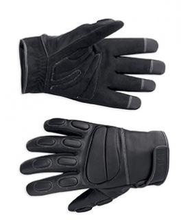 HARLEY DAVIDSON Mens Gloves 97267 12VM