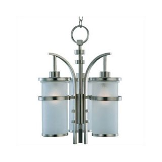 Metropolitan by Minka Ajourer 8 Light Drum Pendant   N6724 258