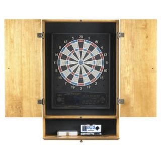 Viper X Treme Electronic Dart Board   42   1005