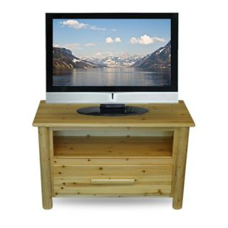 Convenience Concepts French Country 60 TV Stand