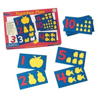 Patch Products Number Play   2414