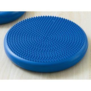 Weplay 14 Air Cushion