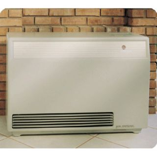 Empire Comfort Systems High Efficiency Direct Vent Wall Furnace 20,000