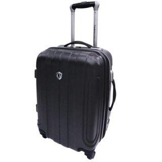 Choice Cambridge 20 Hardsided Spinner Suitcase   TC3800_20