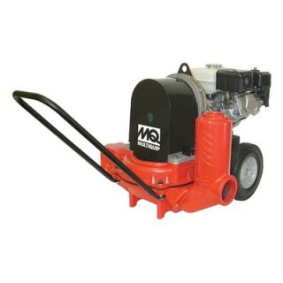 Multiquip 3 Diaphragm Pump
