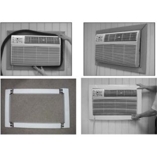 Frigidaire Trim Kit for 26 Through the Wall Air Conditioners