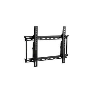 Mounts Tilting TV Wall Mount for 26 to 40 Screens in Black