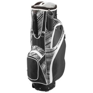 Hunter Golf 34.5 Envy Ladies Golf Bag