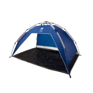 Tents Tent, Camping, Pop Up Tents Online